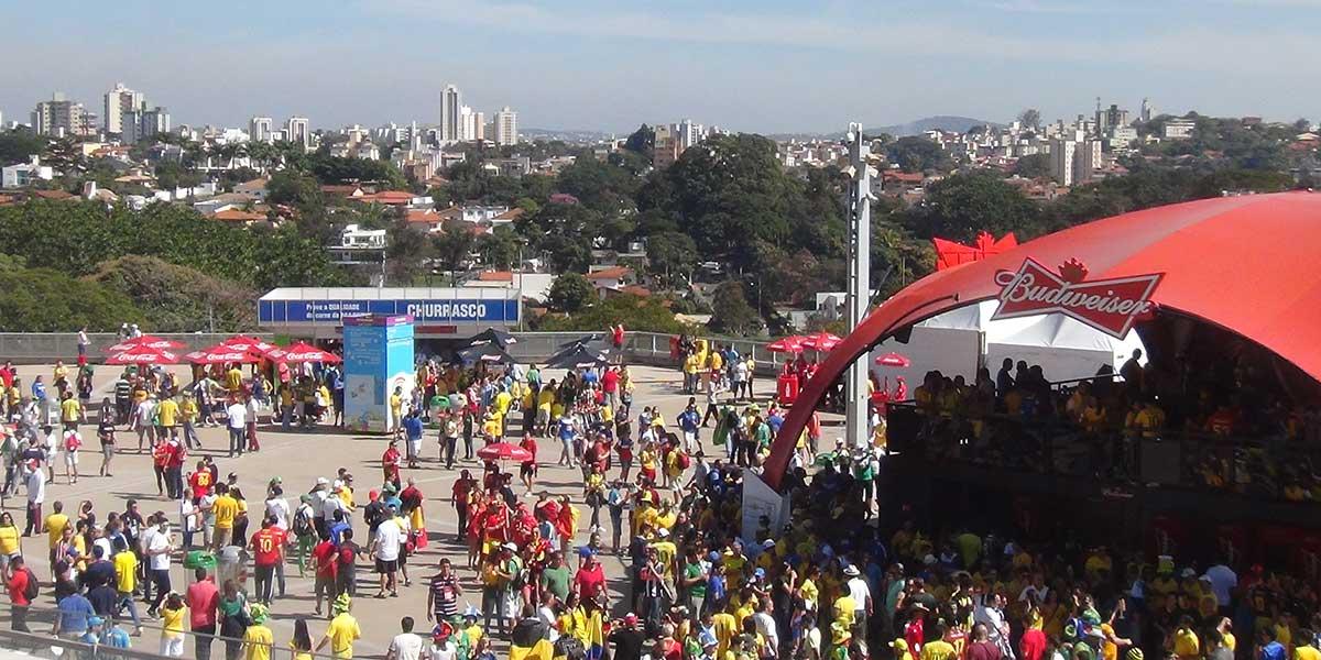 public_event